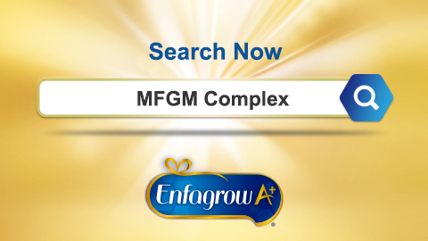 Search MFGM
