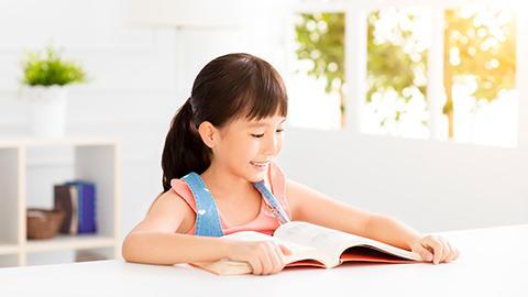 Perkembangan otak anak, Perkembangan otak kanak-kanak, perkembangan otak kanak kanak