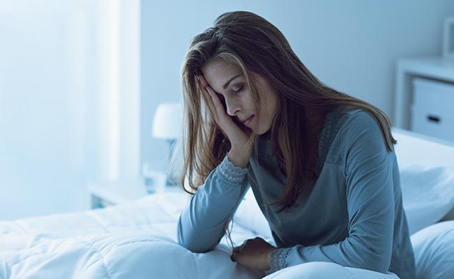 Handling Sleep Deprivation